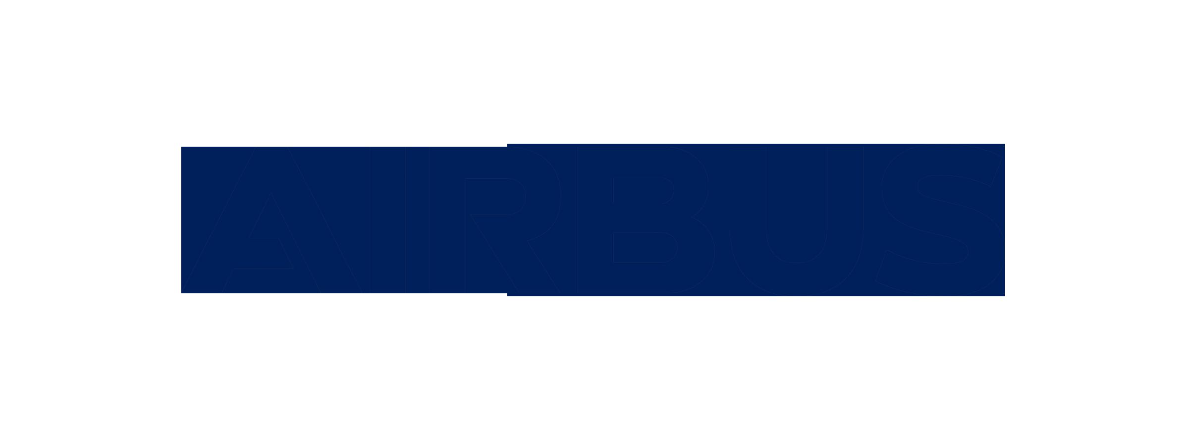 AIRBUS RGB