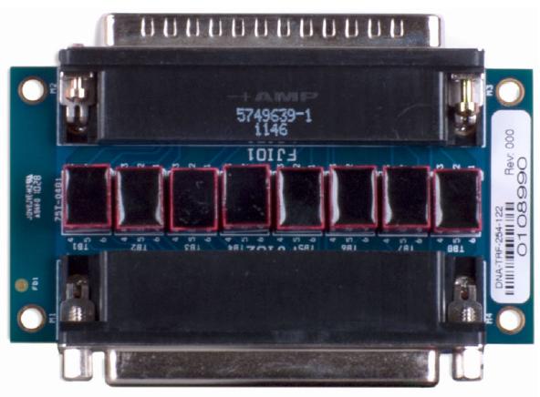 Transformer Signal Conditioner for DNx-AI-254