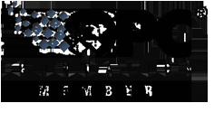 OPC_member_logo_small.jpeg