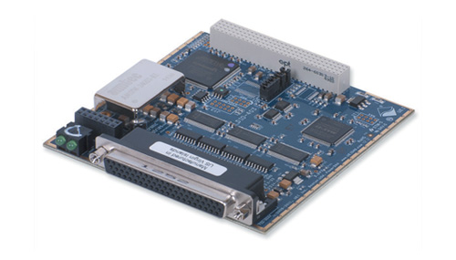 48-Channel TTL Digital I/O Interface