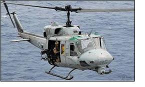 UH-1N HUMS
