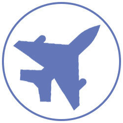 Military Aerospace