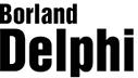 Borland Delphi
