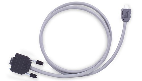 Diagnostic cable for SoloX & Option 11/12 UEIPAC