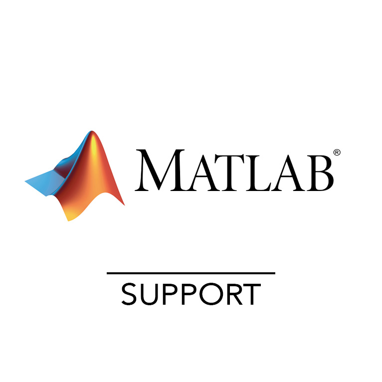 MATLAB support through UEIDAQ Framework