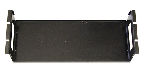 19 inch wide rack for PD-BNC-64